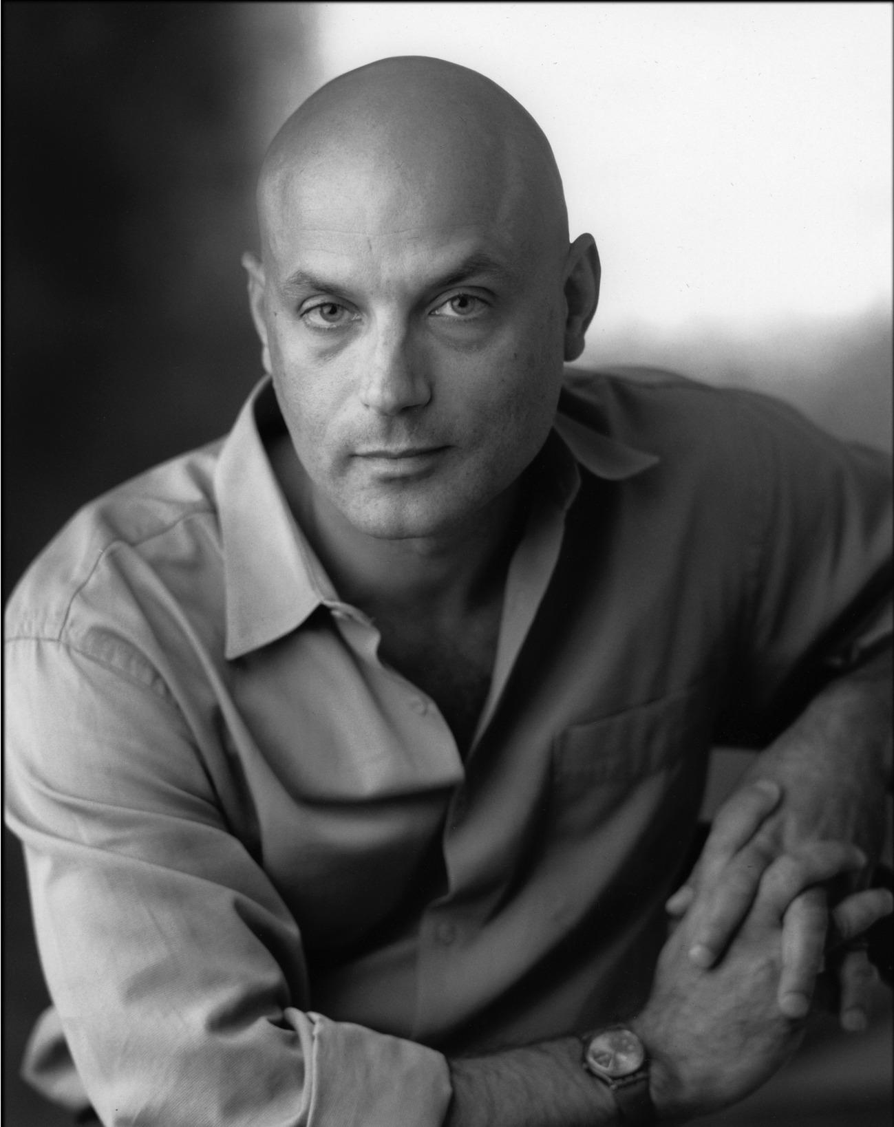 Matt Mendelsohn