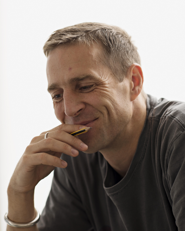 Ivar Kvaal