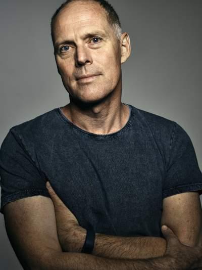 Baard Henriksen
