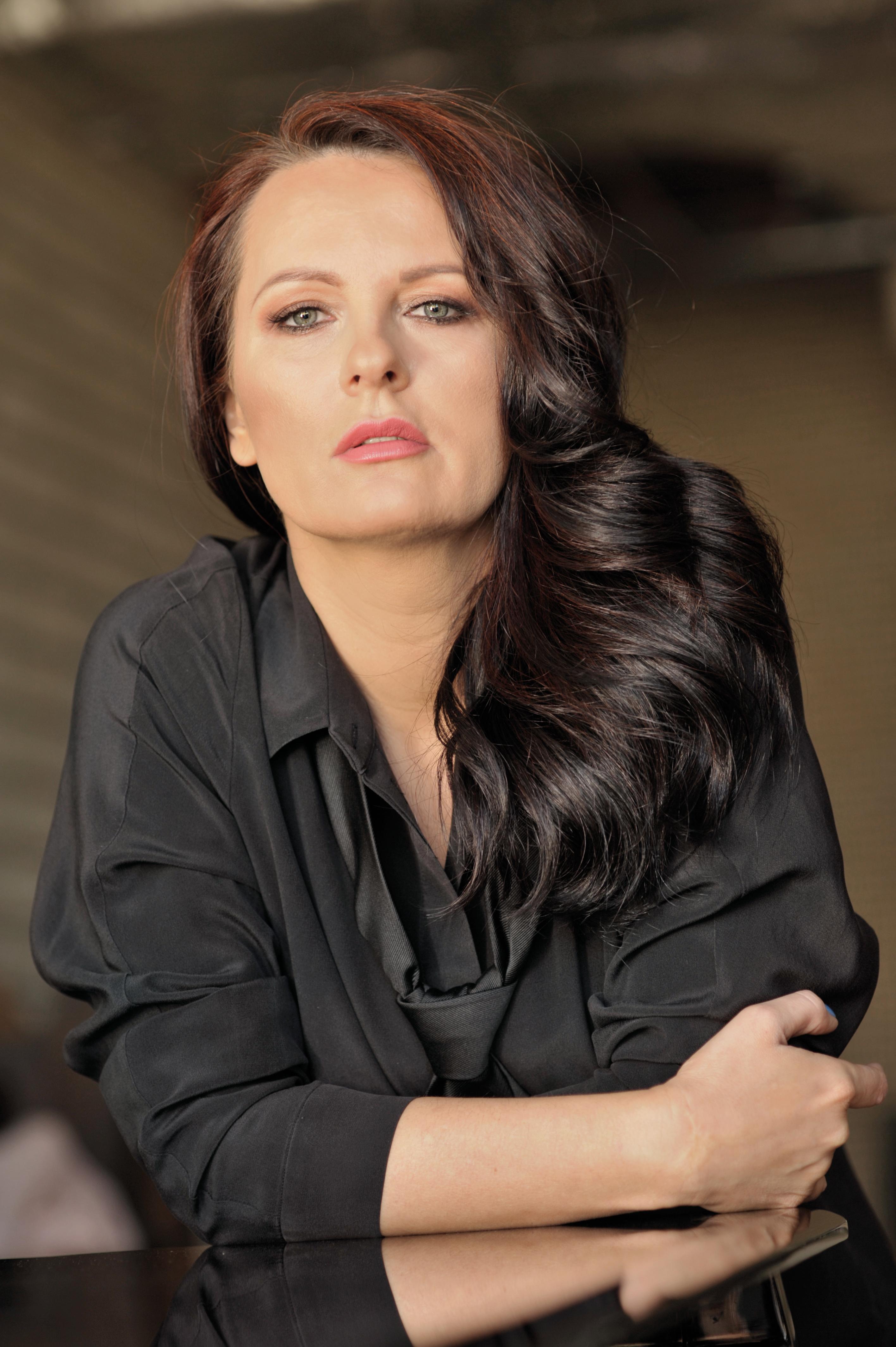 Barbara Regulska