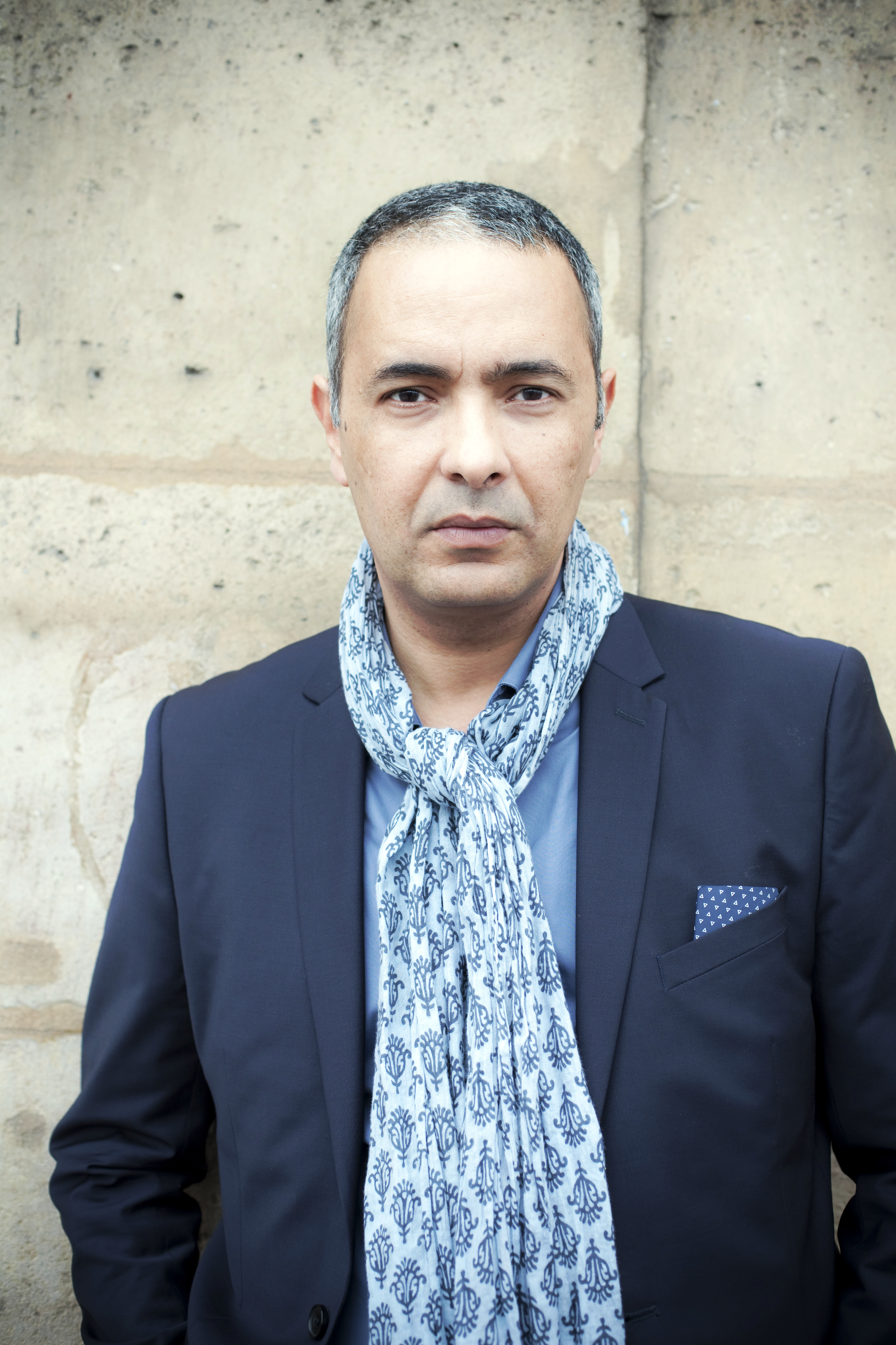 Renaud Monfourny