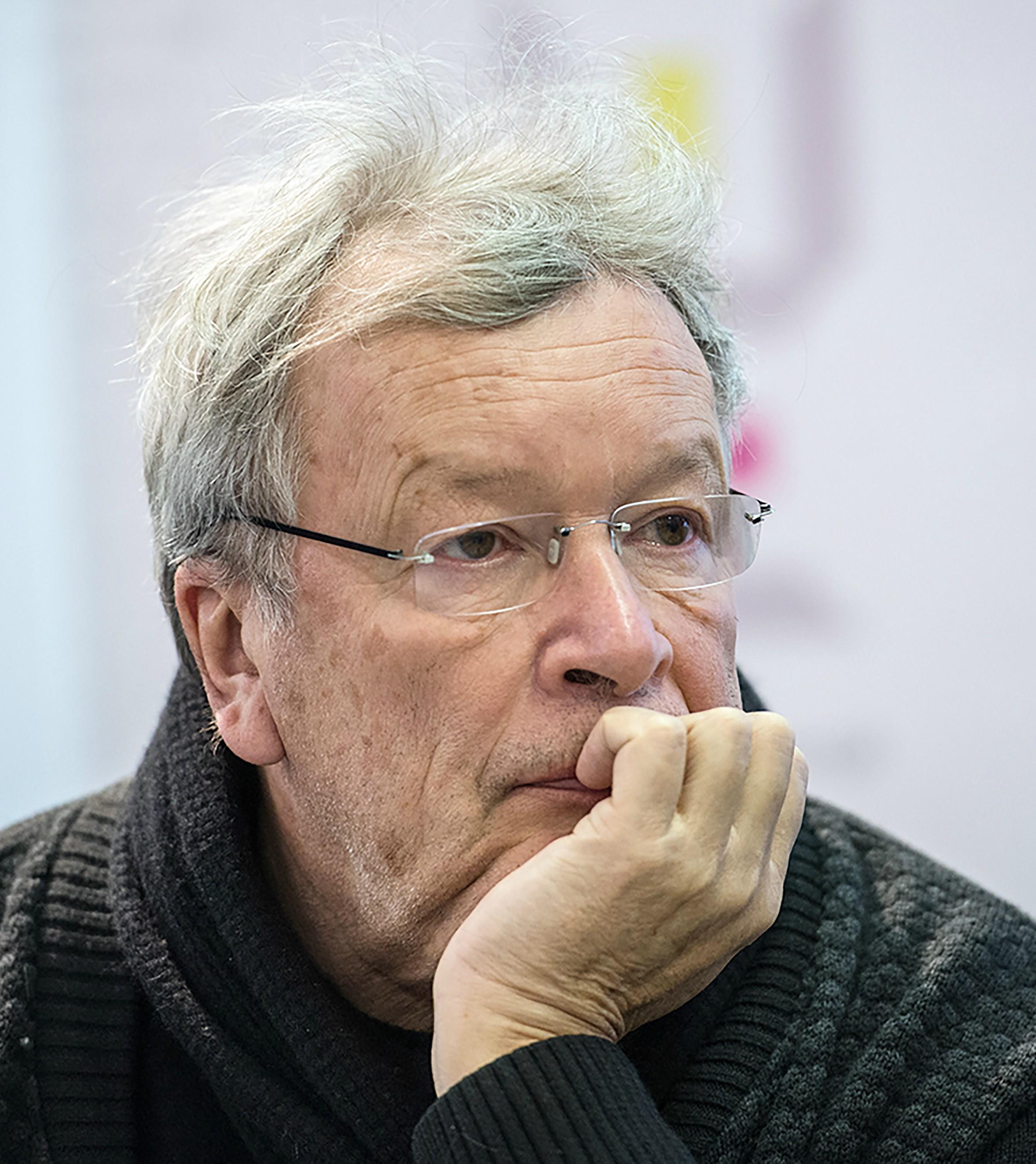 Jevgenija Novoženina