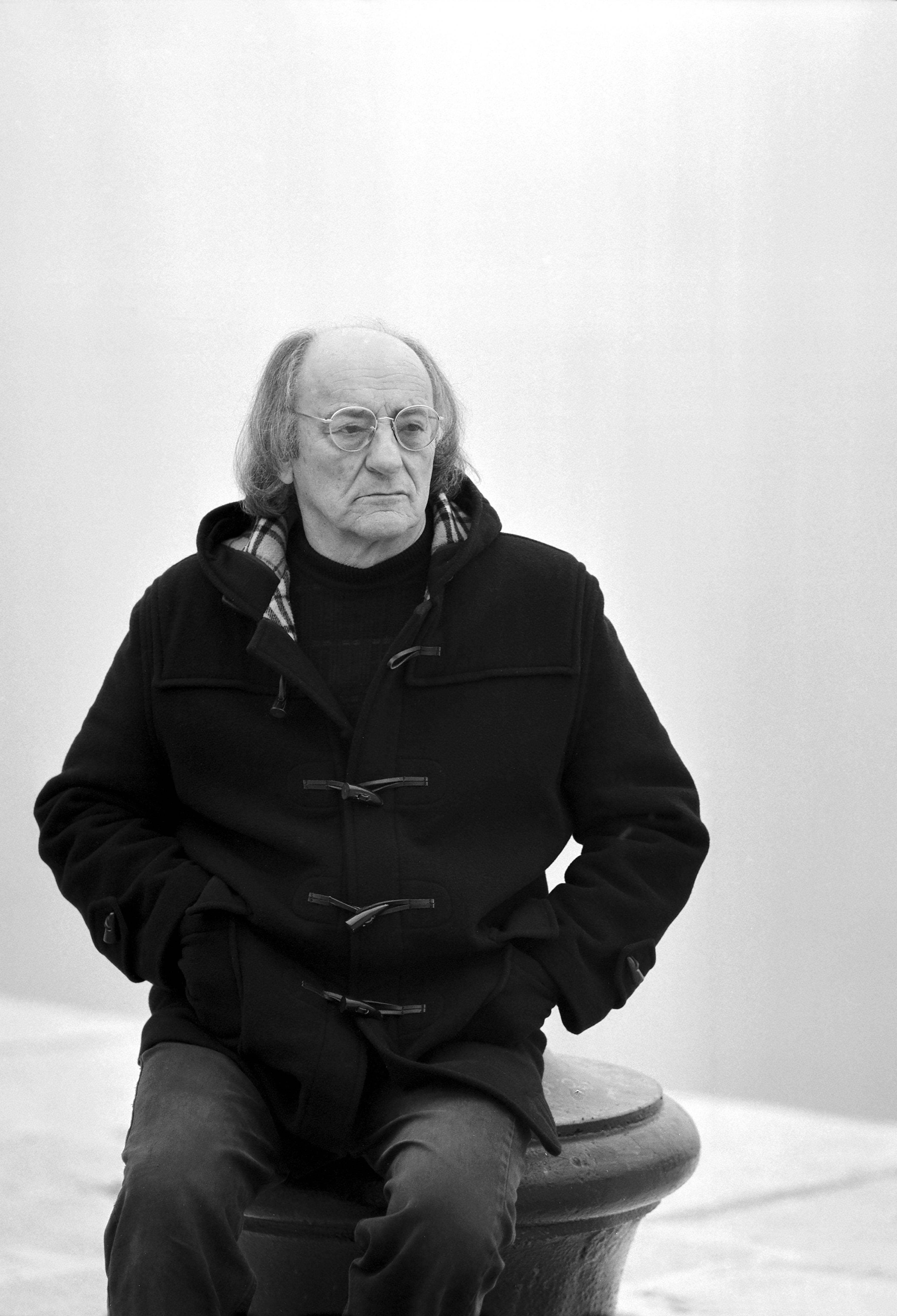 Jakob Goldstein