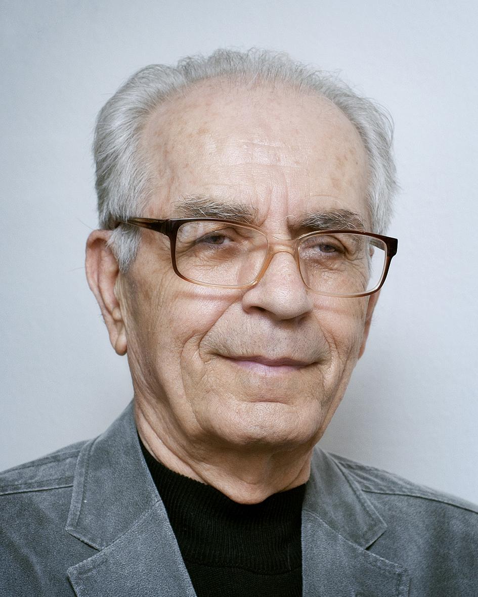 Zoran Buletić