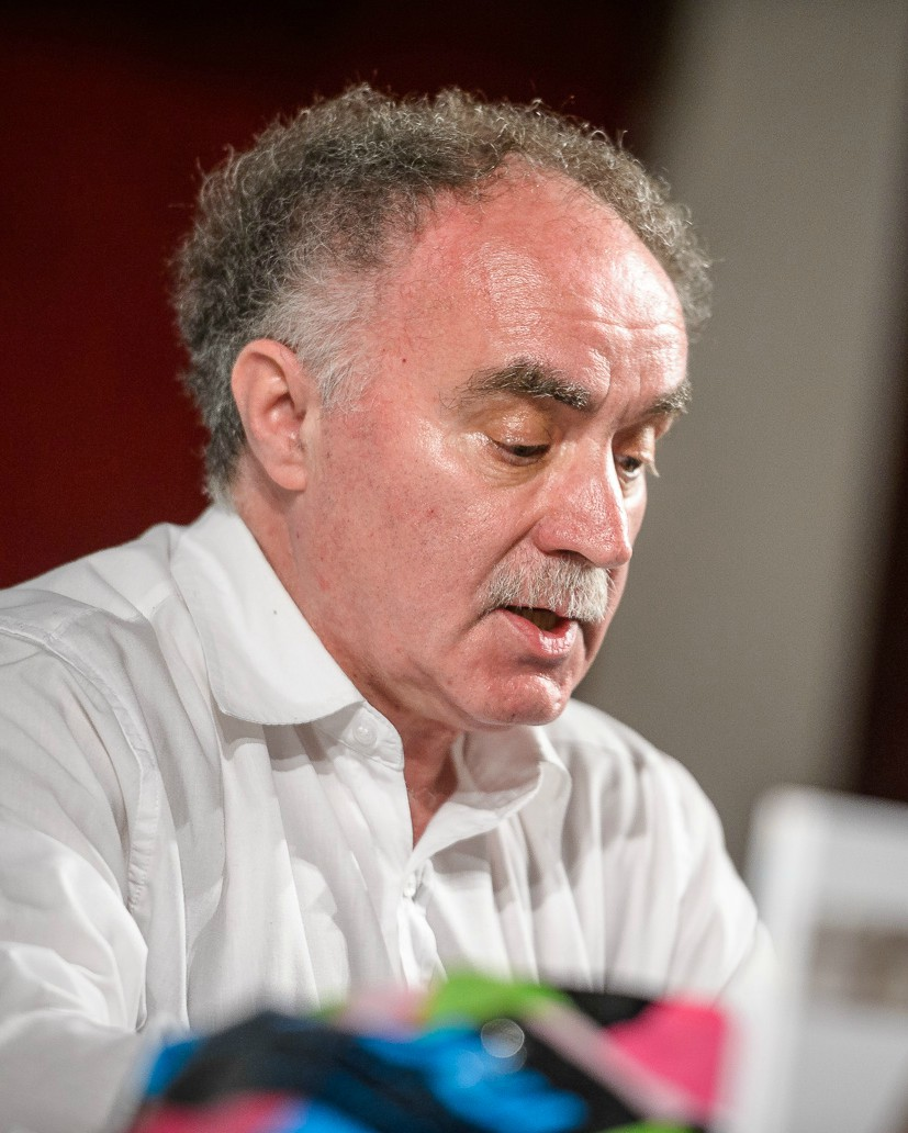 Duško Miljanić