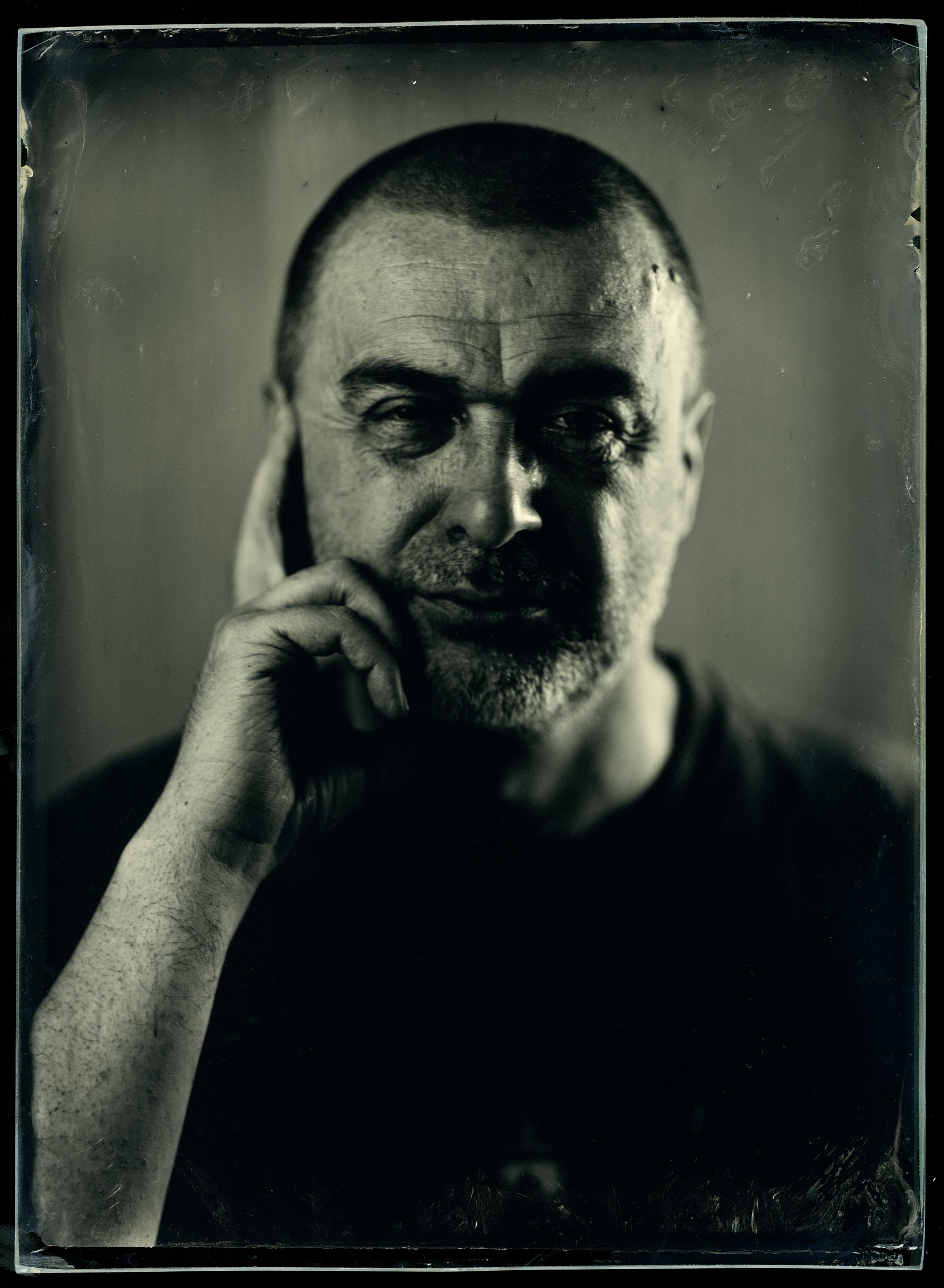 Robert Gojević