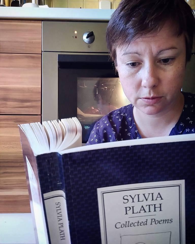 Najdraža je knjiga uvijek ona koju sam zadnju pročitala