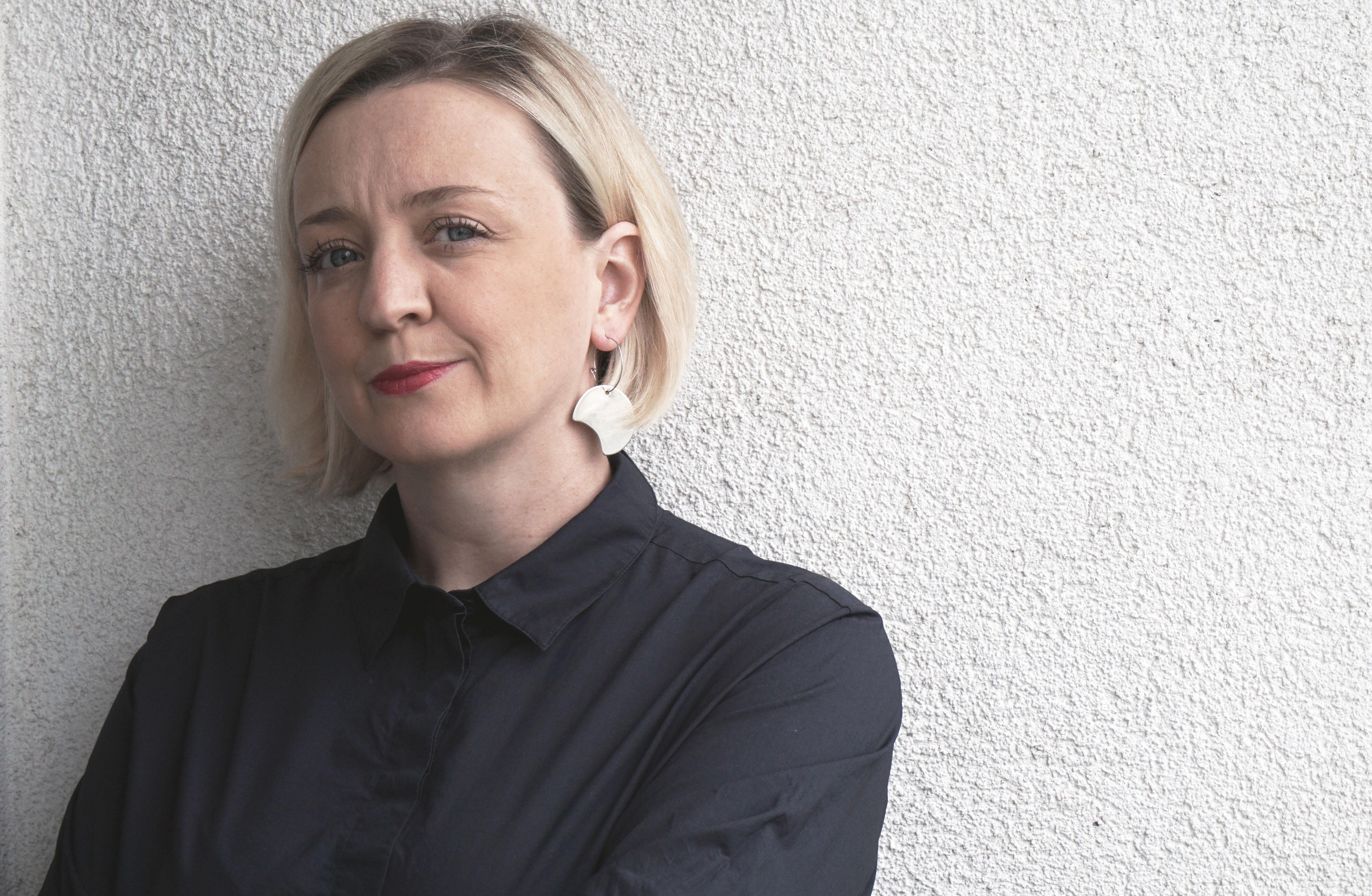 Ana Badurina: Prevoditelj mora dobro poznavati drugu kulturu kako bi je mogao prenijeti u vlastitu