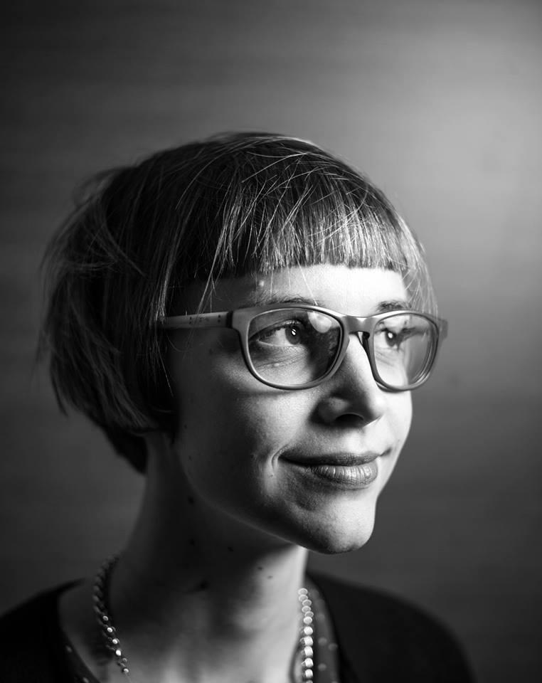 Barbara Pleić Tomić: Velika količina energije troši se na bitke koje smo smatral⁞e odavno izborenima