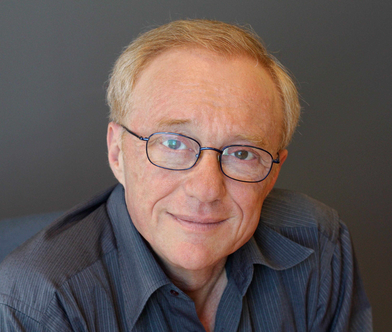 David Grossman: Mi smo svi jedno infektivno ljudsko tkivo