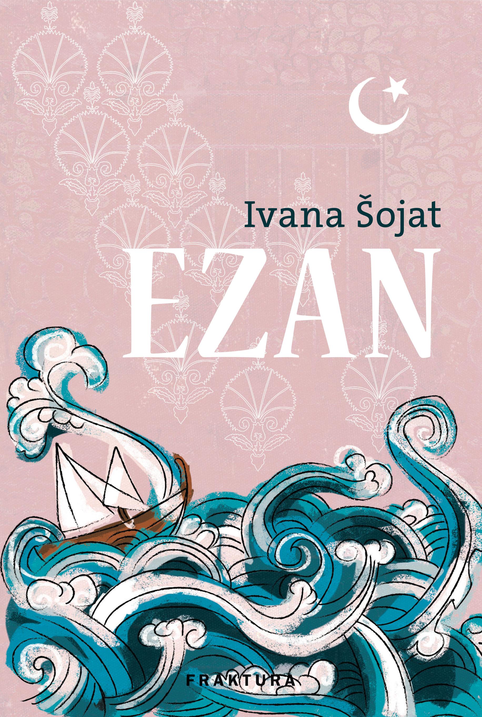 """Predstavljanje """"Ezana"""" u Turskom kulturnom centru Yunus Emre"""