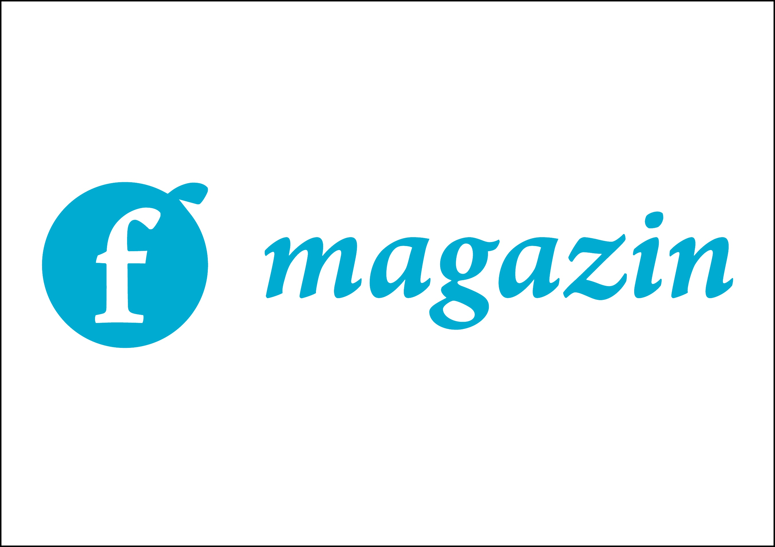 Najave Frakturinih događaja na F-magazinu