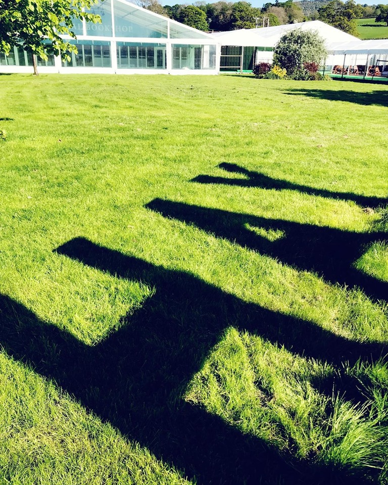 Fraktura i Hay Festival otkrivaju budućnost Europe