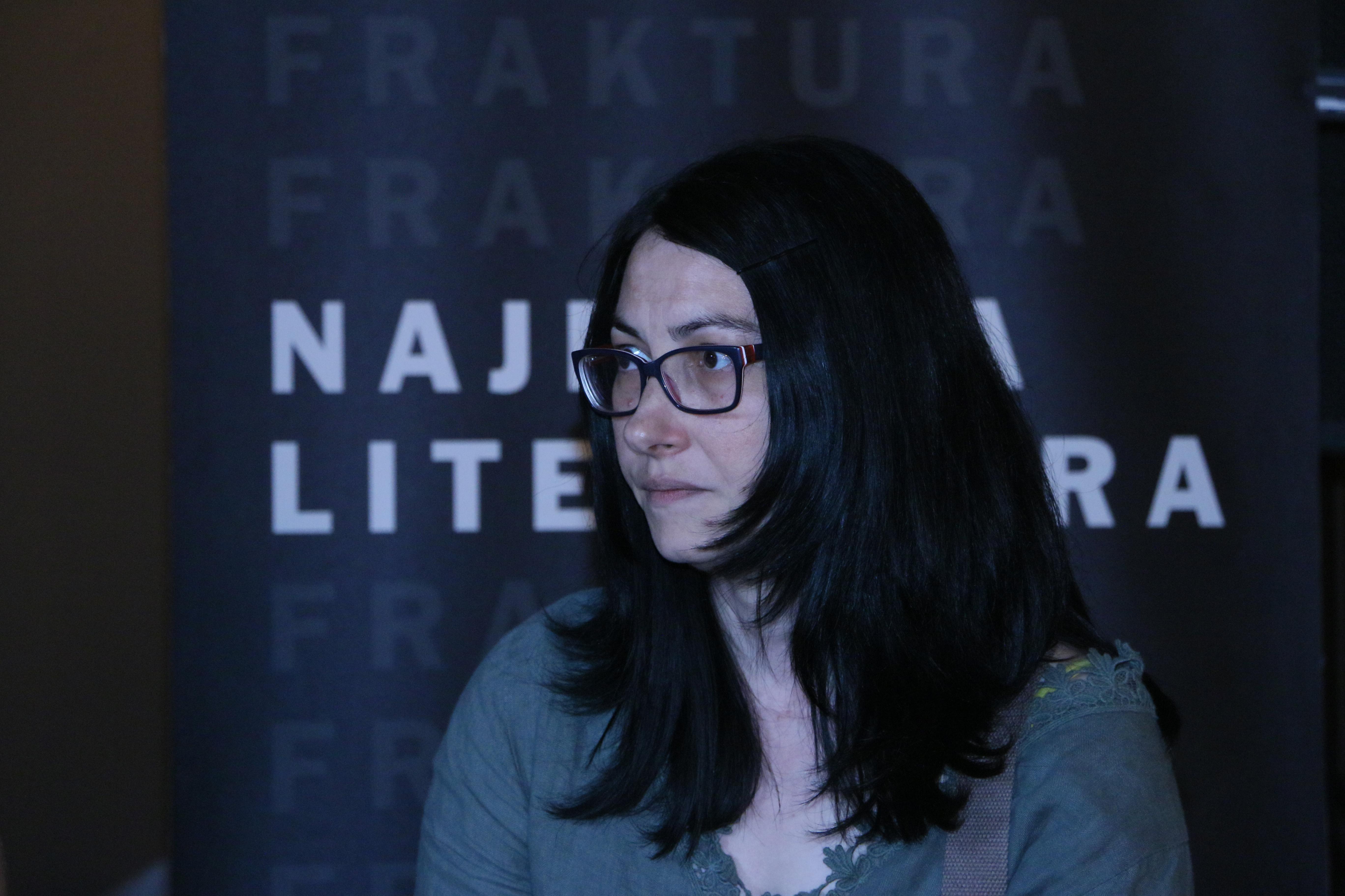 Ana Dugandžić