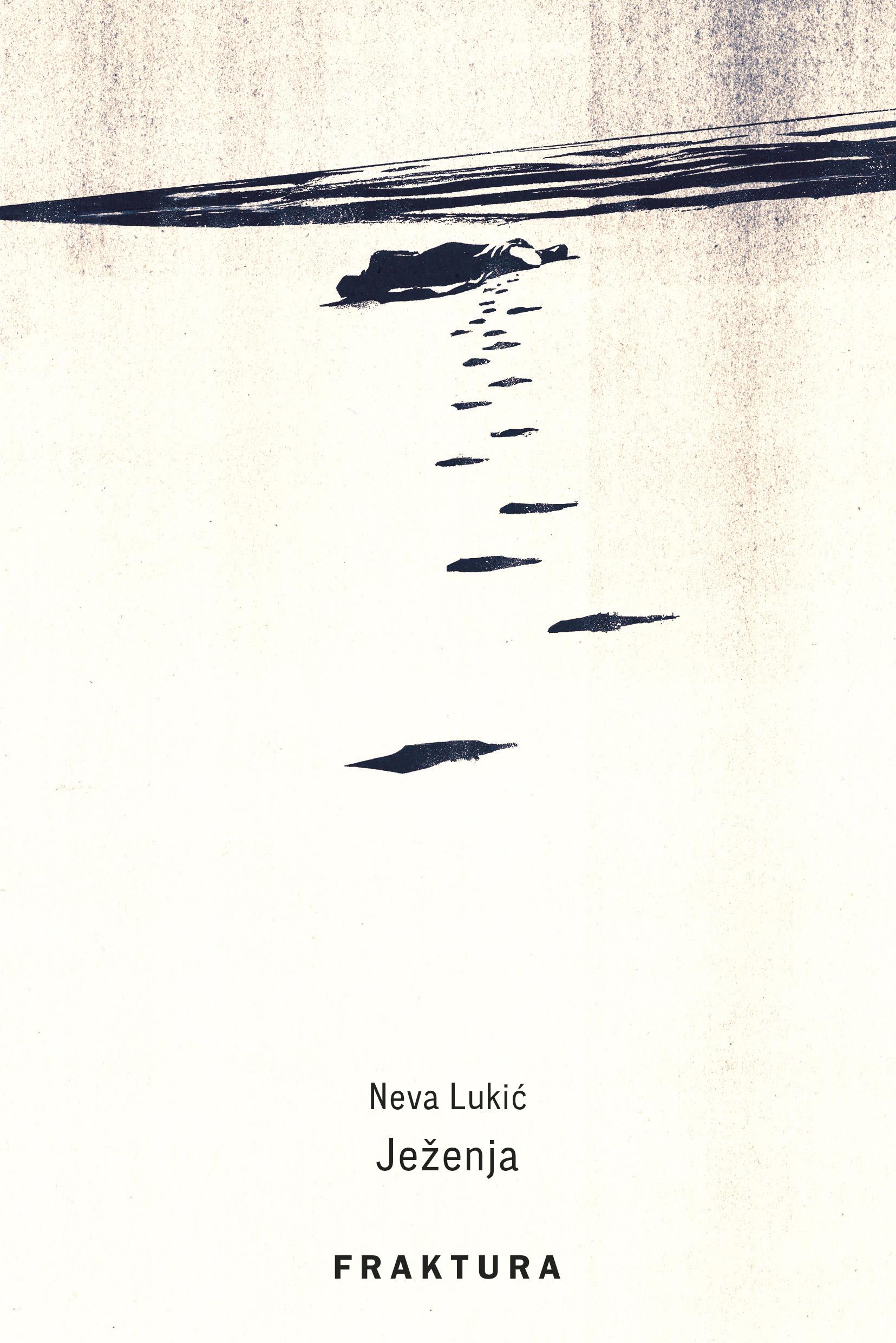 Pjesnički ponedjeljak s Nevom Lukić