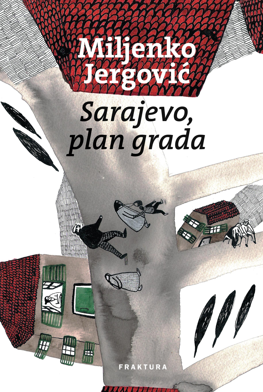 Kreni s Mejtaša u obilazak Sarajeva
