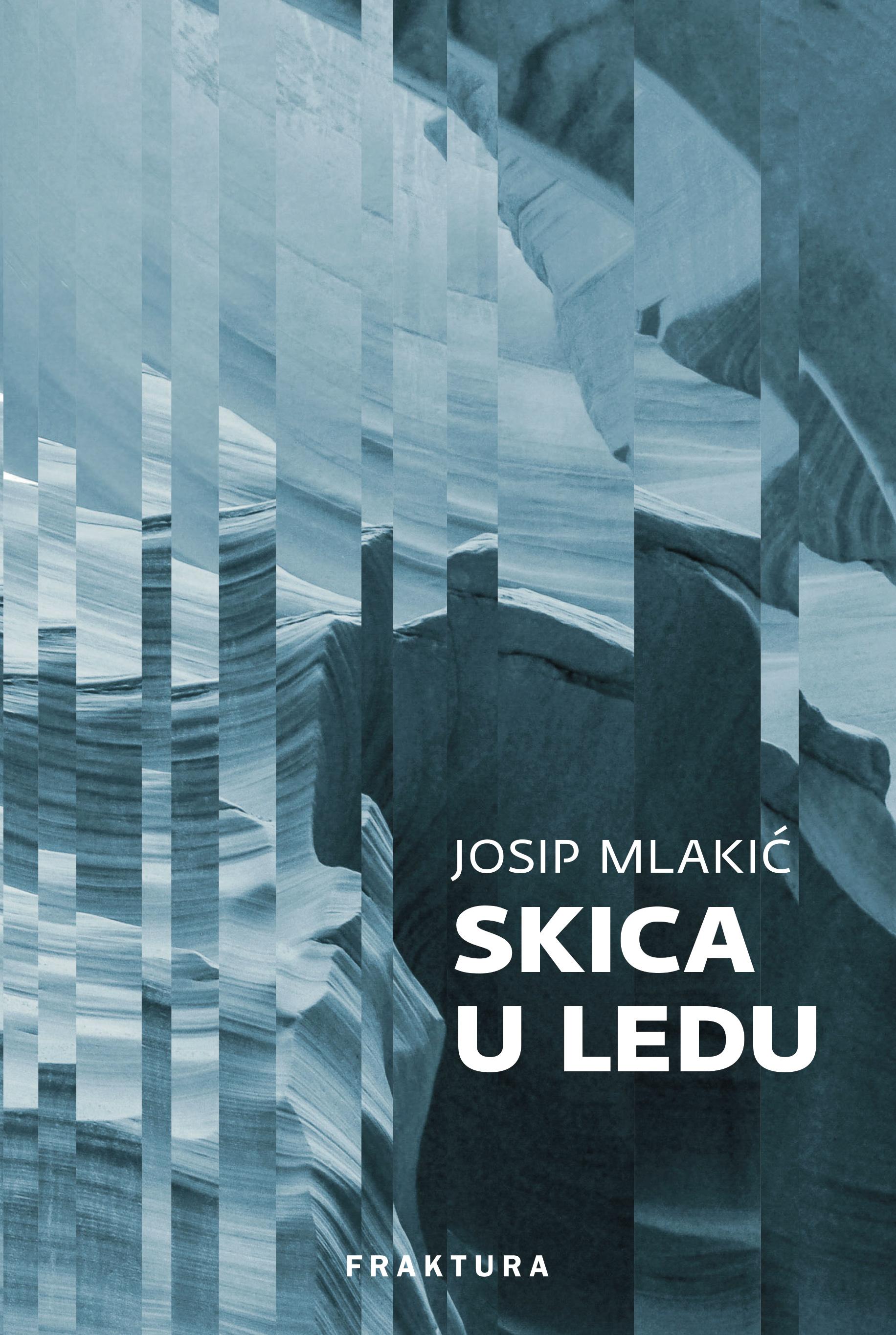 Nagrada Fra Martin Nedić za