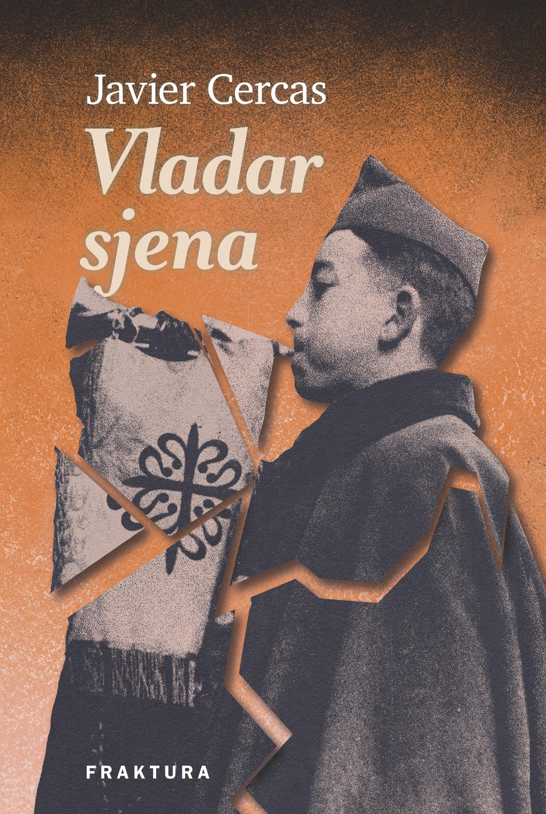 Javier Cercas: Priča o Manuelu Meni (poglavlje iz romana