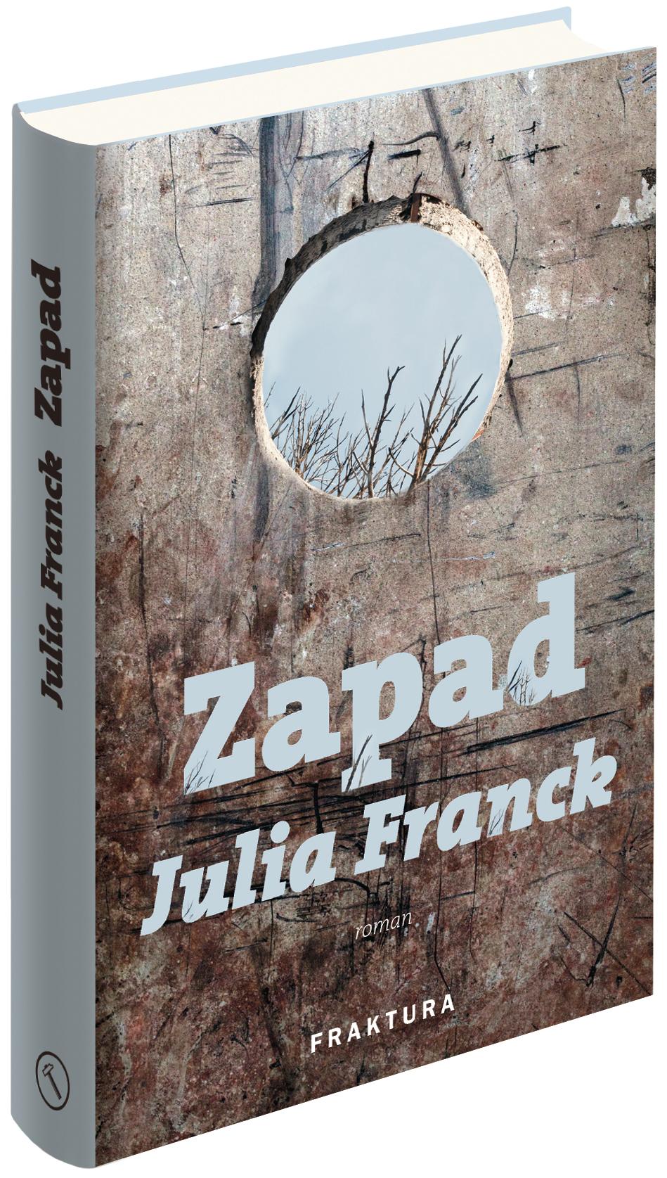 Snažan roman o sudbini izbjeglica