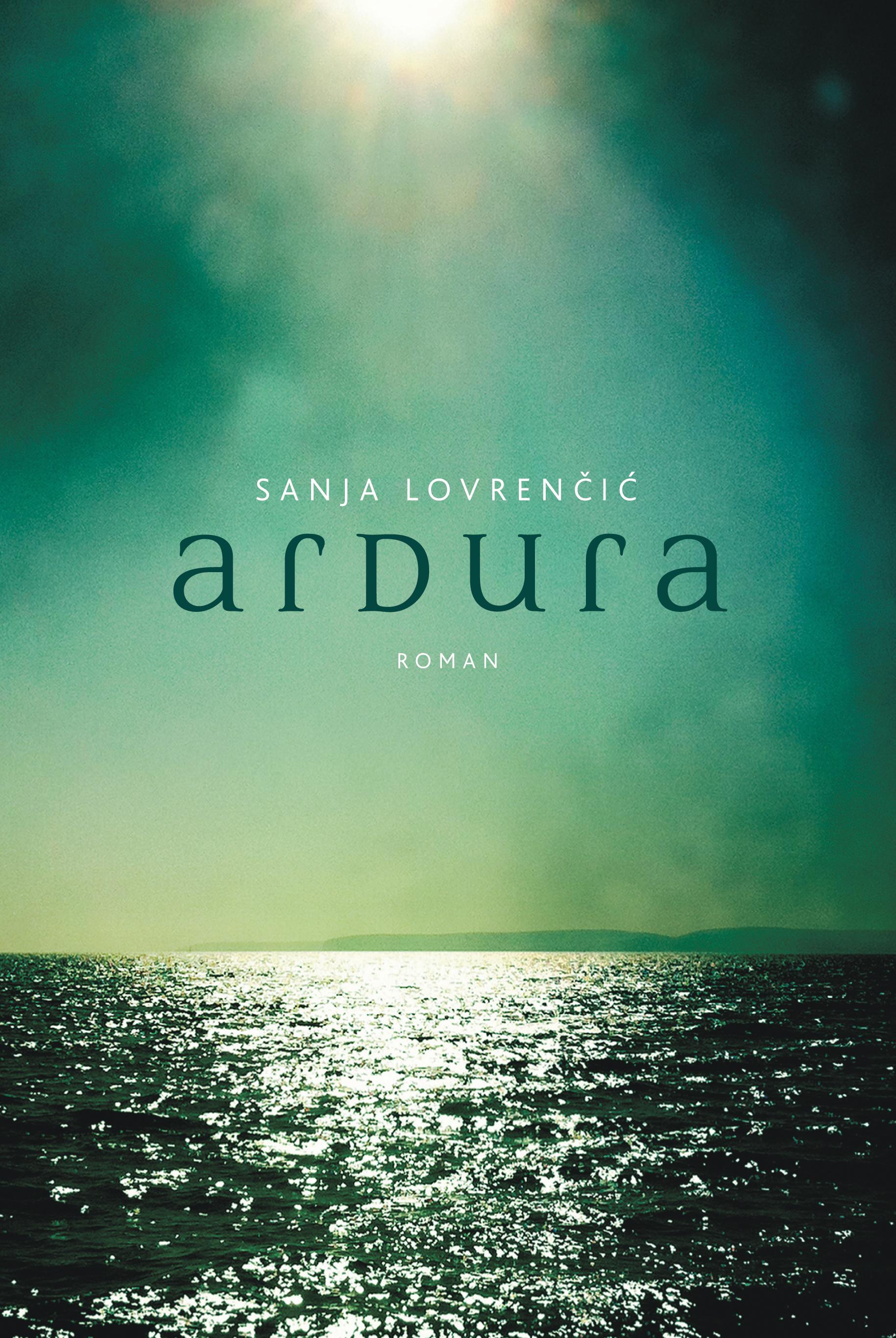 Ardura