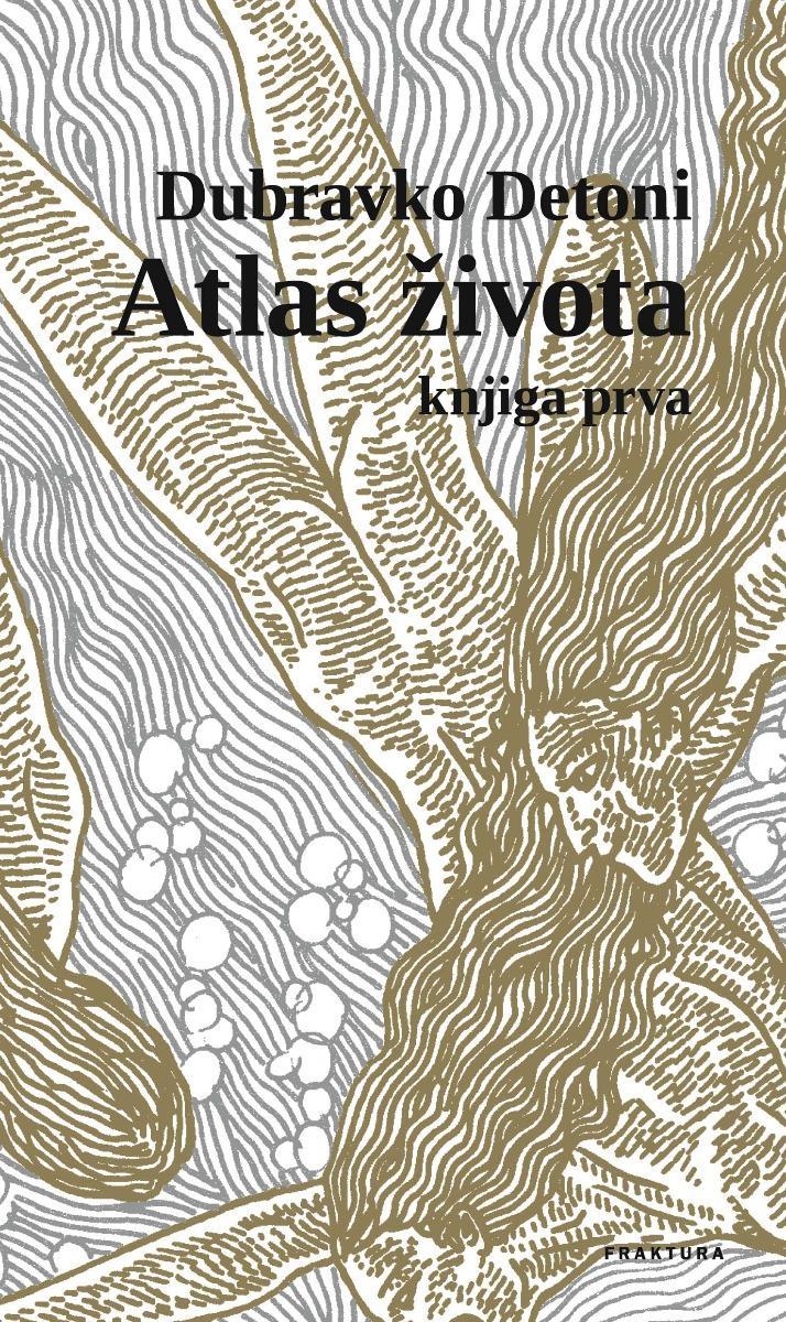 Atlas života I.