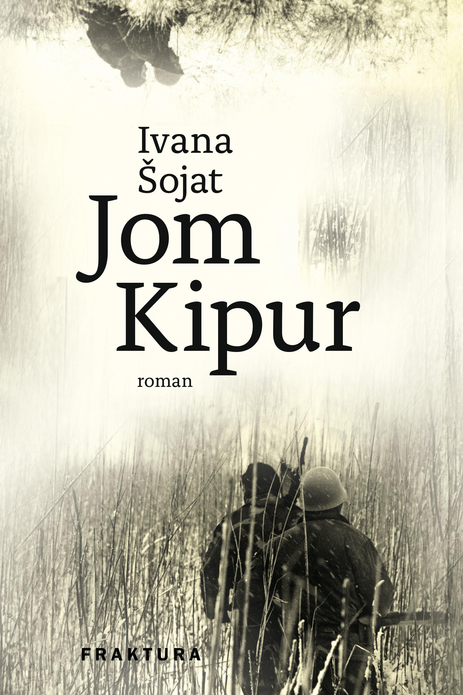 Jom Kipur