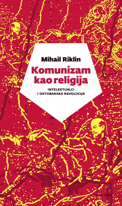 Komunizam kao religija