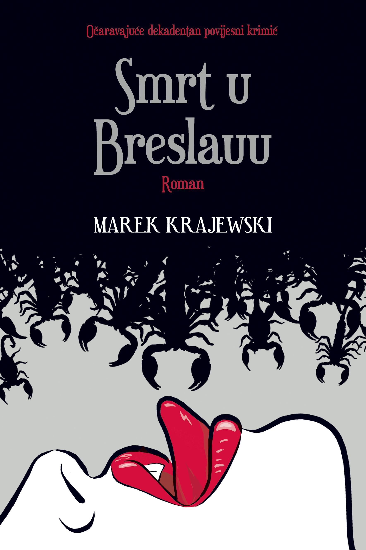 Smrt u Breslauu