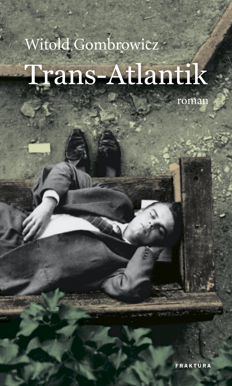 Trans-Atlantik