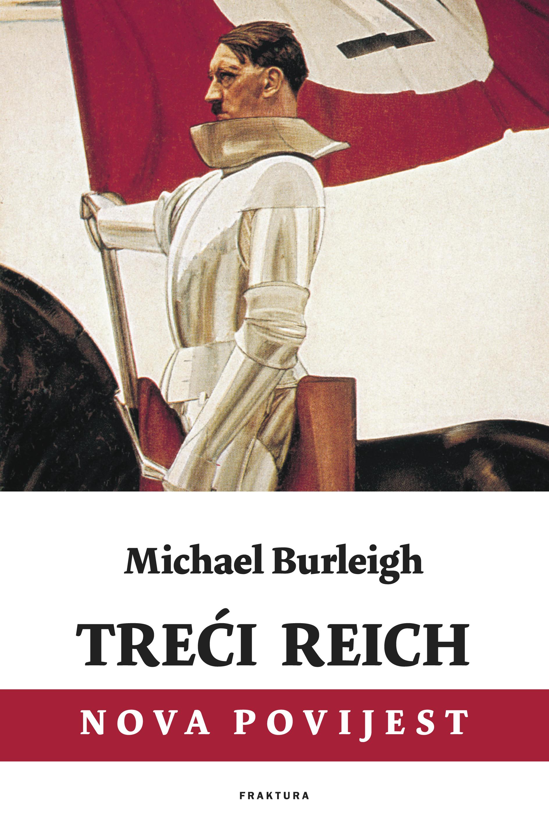Treći Reich