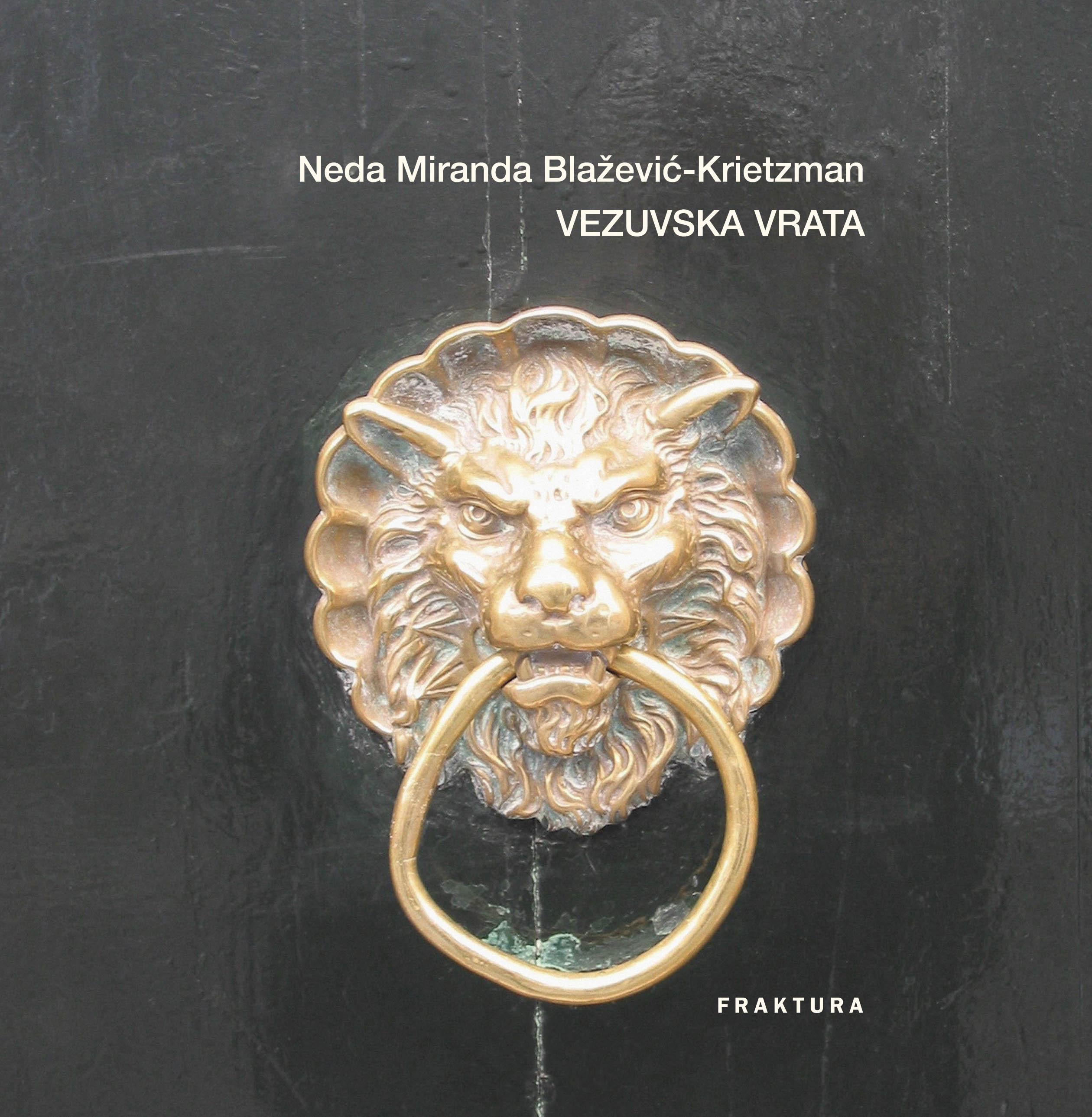 Vezuvska vrata