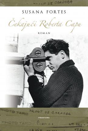 Čekajući Roberta Capu