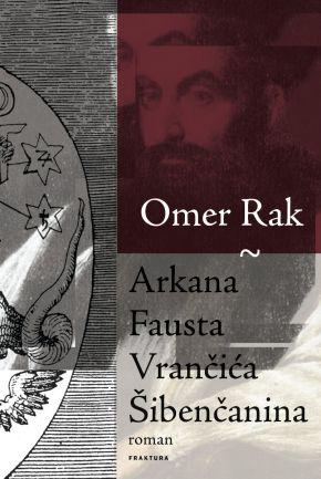 Arcana of Faustus Verantius of Šibenik