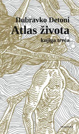 Atlas života III.