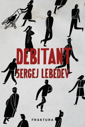 Debitant