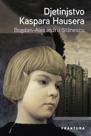 Djetinjstvo Kaspara Hausera