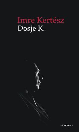 Dosje K.