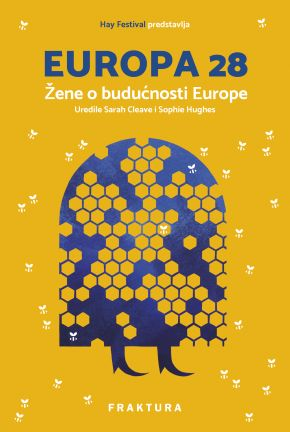 Europa 28