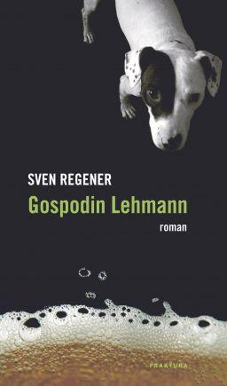 Gospodin Lehmann