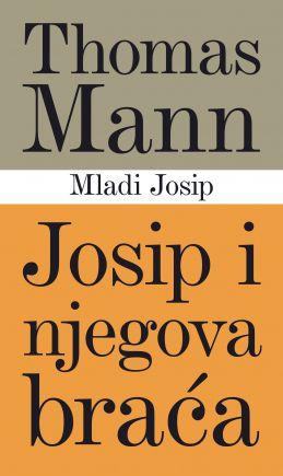 Mladi Josip