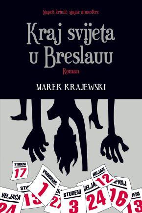 Kraj svijeta u Breslauu