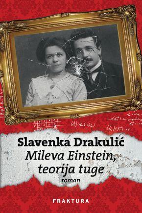 Mileva Einstein, teorija tuge