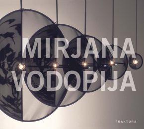 Mirjana Vodopija