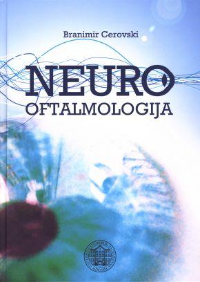 Neurooftalmologija