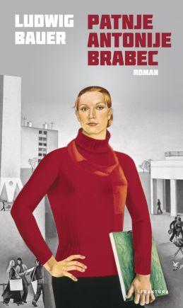 The Plight of Antonija Brabec