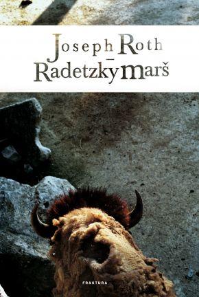 Radetzky marš