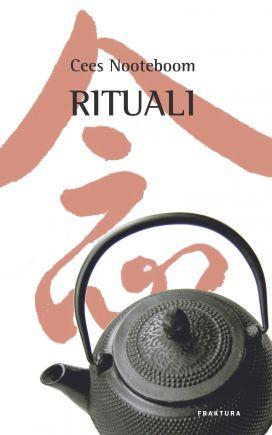 Rituali