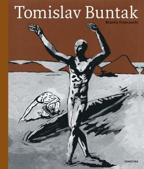 Tomislav Buntak