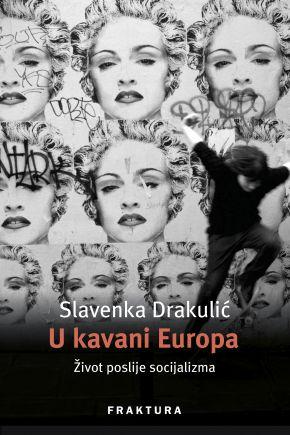 U kavani Europa