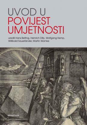 Uvod u povijest umjetnosti